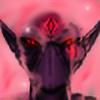 SereneEnd's avatar
