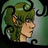SereneNighingale's avatar