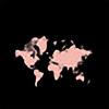 SereneSanity456's avatar