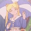 serenetoucans's avatar