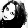 SerenFae's avatar