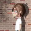 SerengetiBeagle's avatar
