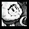 Sereni-T's avatar