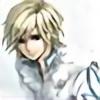 Sereniarsa's avatar