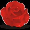 SerenicaRujeria's avatar