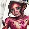 serenishere737's avatar
