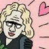 Serenishima's avatar