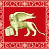 SerenissimaRepublica's avatar