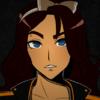 SereniTeaHive's avatar