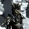 Sereniti-Dragonheart's avatar