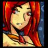 Serenitiy's avatar