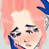 Serenity-Doll's avatar