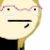 Serenity-Scene's avatar