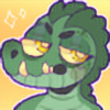 Serenity-Stars's avatar
