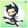 serenity125's avatar
