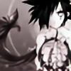 Serenity12778's avatar