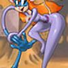Serenity194's avatar