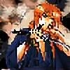 Serenity202's avatar