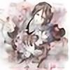 serenity444's avatar