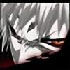 Serenity4art's avatar