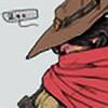 SerenityAbyss's avatar