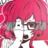 serenityaesis's avatar
