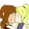 SerenityAme's avatar