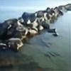 serenitydark97's avatar