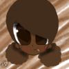 SerenityDoodles's avatar