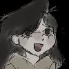 SerenityDrawDA's avatar