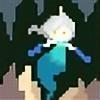 SerenityGenome's avatar