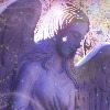 SerenityGraceArt's avatar