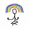 SerenityHow's avatar