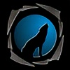 serenityhunter's avatar