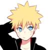 SerenityKitsune's avatar
