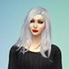 SerenityKMoon's avatar