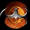 serenityknight's avatar