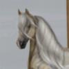 SerenityMeadowRanch's avatar