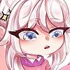SerenityMod's avatar