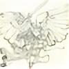 serenityninja's avatar