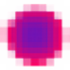 SerenityofAshes's avatar