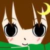 SerenityOfMoon's avatar