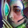 Serenityoutlier's avatar