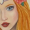 SerenityRaiyne's avatar