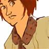 SerenityReed's avatar