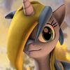 SerenitysArtwork's avatar