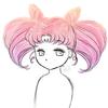 SerenitySaturn's avatar