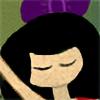 SerenityShrek's avatar