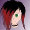 SerenitySky1702's avatar