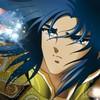 SerenitySolaris's avatar
